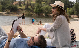 Spinning Man mit Guy Pearce und Minnie Driver - Bild 3
