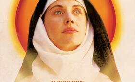 The Little Hours mit Alison Brie - Bild 7