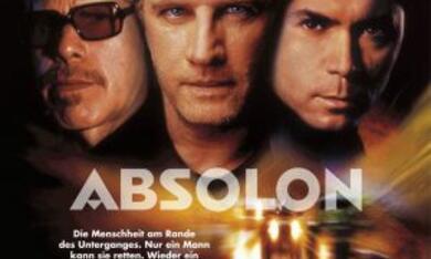 Absolon - Bild 1