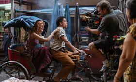 Haus des Geldes - Staffel 3 mit Jaime Lorente und Esther Acebo - Bild 4