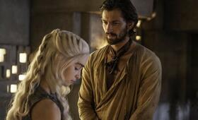 Game of Thrones - Staffel 4 mit Emilia Clarke und Michiel Huisman - Bild 54