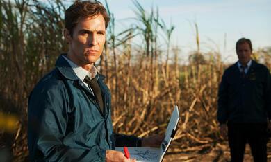 True Detective, True Detective Staffel 1 mit Matthew McConaughey - Bild 8