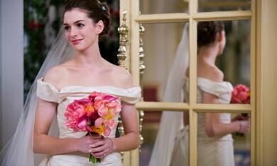 Bride Wars - Beste Feindinnen - Bild 10