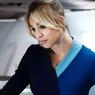 The flight attendant the flight attendant staffel 1 mit kaley cuoco