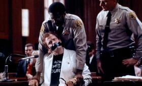 Larry Flynt - Die nackte Wahrheit mit Woody Harrelson - Bild 66