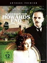 Wiedersehen in Howards End - Poster