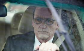 Killing Them Softly mit Richard Jenkins - Bild 5