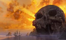Tinkerbell und die Piratenfee' - Bild 1