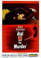 Bei Anruf: Mord