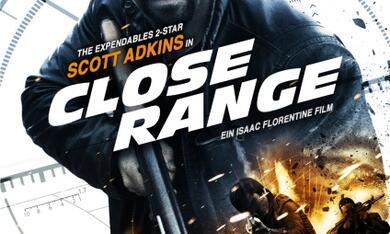 Close Range - Bild 6
