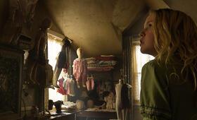 Annabelle 2: Creation mit Talitha Bateman - Bild 32