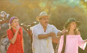 Ay Lav Yu Tuu mit Sermiyan Midyat und Nikki Leigh - Bild 2