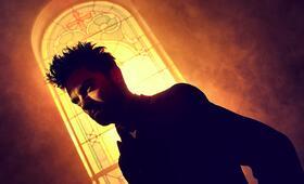 Preacher, Staffel 1 mit Dominic Cooper - Bild 80