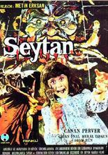 Turkish Exorcist