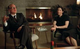 Capote mit Philip Seymour Hoffman und Catherine Keener - Bild 27