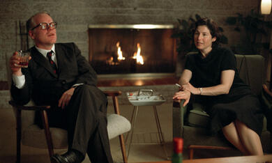 Capote mit Philip Seymour Hoffman und Catherine Keener - Bild 4