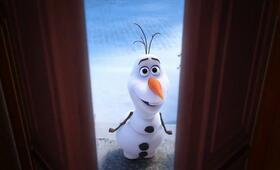 Die Eiskönigin - Olaf taut auf - Bild 21