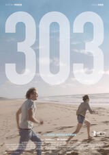 303 - Poster