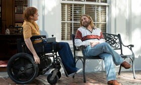 Don't Worry, He Won't Get Far on Foot mit Joaquin Phoenix und Jonah Hill - Bild 47