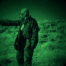 Area 51 - Bild