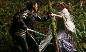 Once Upon a Time - Es war einmal ... - Staffel 2 - Bild 27