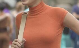 Eva Mendes - Bild 50