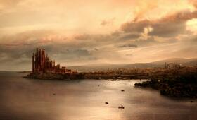 Game of Thrones - Bild 64