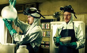 Breaking Bad - Bild 69