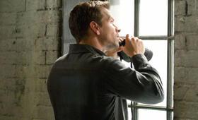 Shooter mit Mark Wahlberg - Bild 215