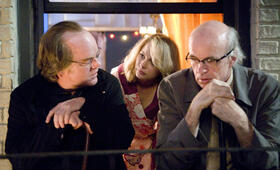 Synecdoche, New York - Bild 41
