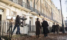Holmes und Watson mit Will Ferrell - Bild 19