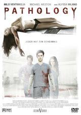 Pathology - Poster