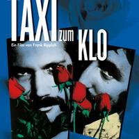 Taxi Zum Klo Stream