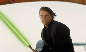 Die Rückkehr der Jedi-Ritter - Bild 68