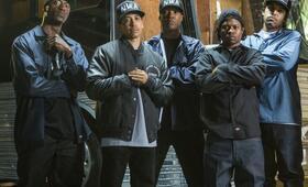 Straight Outta Compton mit Corey Hawkins - Bild 23