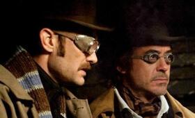 Sherlock Holmes 2: Spiel im Schatten mit Robert Downey Jr. und Jude Law - Bild 72