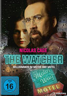 The Watcher - Willkommen im Motor Way Motel