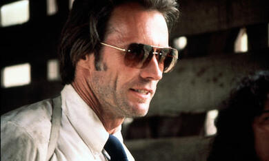 Dirty Harry 3 - Bild 3