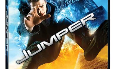 Jumper - Bild 11