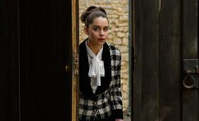 Ein ganzes halbes Jahr mit Emilia Clarke - Bild 122