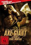 Axe giant05
