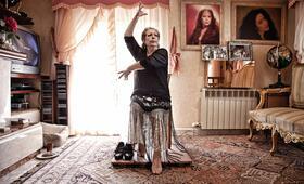 Mein Leben: Ein Tanz - Bild 3