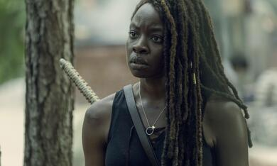 The Walking Dead - Staffel 10 - Bild 12