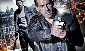 Eliminators mit Scott Adkins - Bild 64