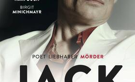 Jack Unterweger - Bild 14