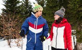 Kalte Füße mit Sonja Gerhardt und Emilio Sakraya - Bild 5