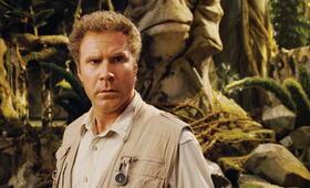 Die fast vergessene Welt mit Will Ferrell - Bild 94