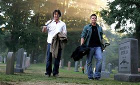Supernatural mit Jensen Ackles - Bild 158