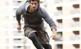 Tracers mit Taylor Lautner - Bild 35