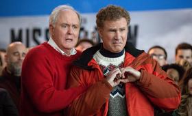 Daddy's Home 2 mit Will Ferrell und John Lithgow - Bild 38